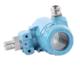 安徽百瑞特JY-P400系列油压 液压 气压 压力变送器