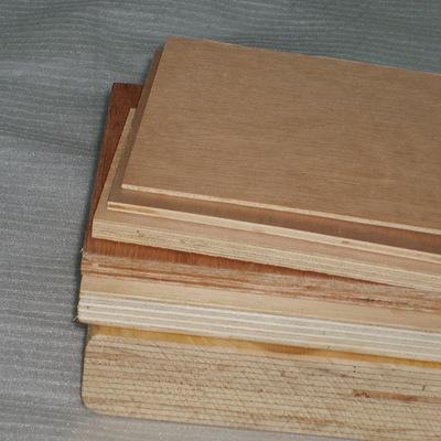 供应 木质板材 豆胶木板