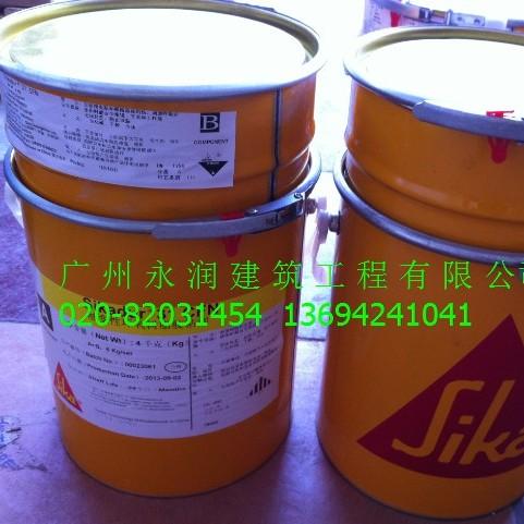 西卡31CFN双组份粘接剂