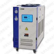 工业制冷机组 SL5水循环冷却器