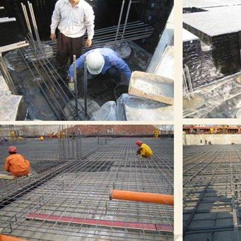 0233原材料厂家-防晒抗皱膜自粘防水卷材性能-用途-包装