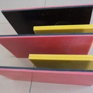 松丽加工超强耐磨mc稀土含油尼龙衬板聚乙烯煤仓衬板耐腐蚀自润滑pe衬板