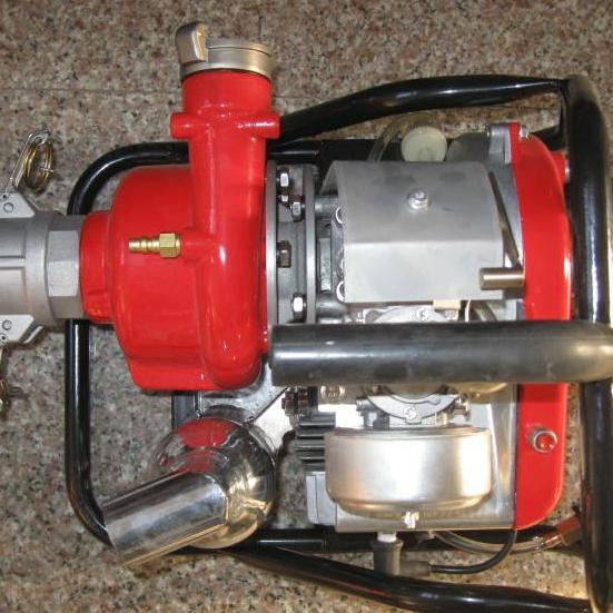 供应高扬程水泵   镇江润林高扬程森林消防水泵  接力水泵