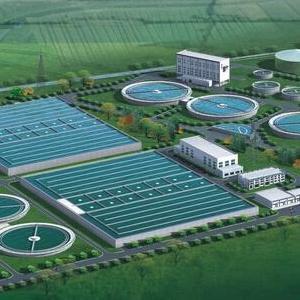 VRA1001型乙烯基酯防腐防水涂料生产厂家