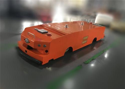 科罗玛特机器人(在线咨询),潜伏式AGV,扬州潜伏式AGV