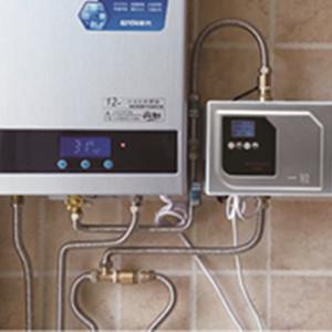 【热水循环系统】工作原理 热水循环系统品牌