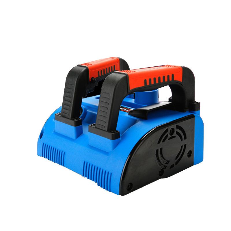 供应 铲墙机刨墙机自吸式无尘电动工具