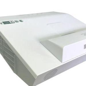 日立宽屏超短焦投影机HCP-A936W
