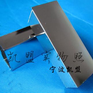 不锈钢通用型无铬电解抛光液  DH616