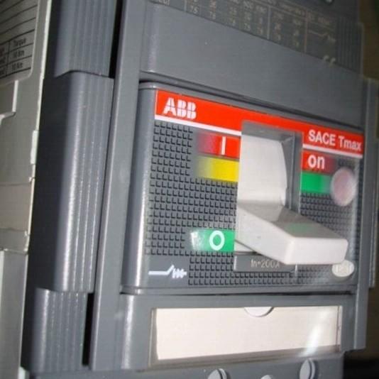 供应ABBT3N塑壳断路器