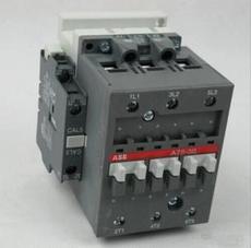 供应ABB A50交流接触器