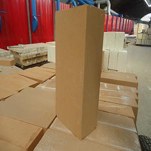 河南硅藻土保温砖生产厂家 优质耐火材料厂家