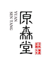 民环科技(北京)有限公司