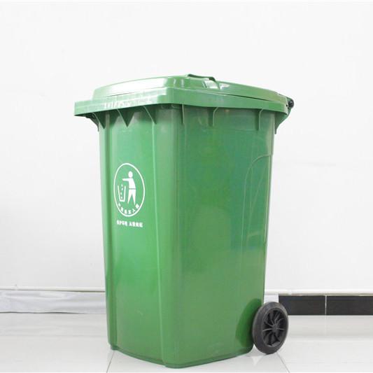 重庆垃圾桶厂家重庆四川贵州陕西等地区塑料制品供应商
