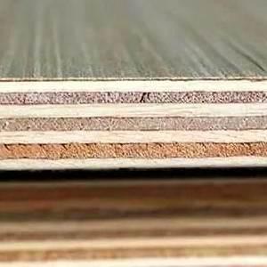 碎木板 木质板材供应