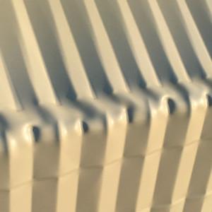 贾汪化工厂太空瓦v图纸图纸保温板图纸图片