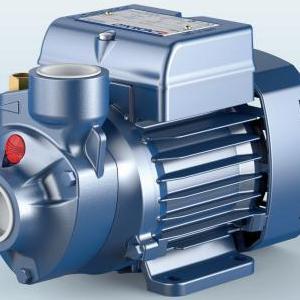 意大利佩德罗水泵PK90