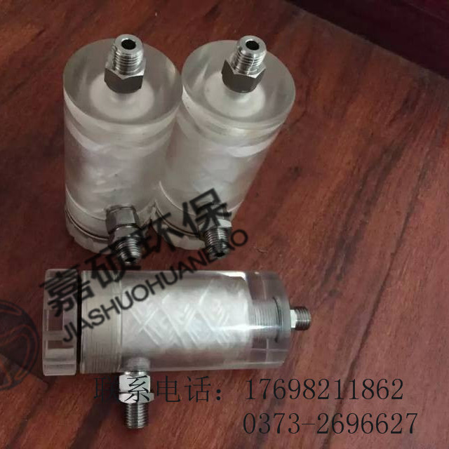 物美价廉厂家直销GN03D-01水样过滤器滤芯