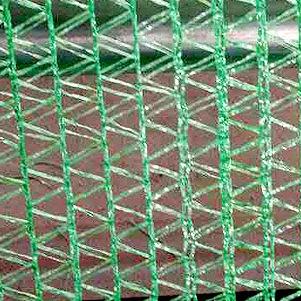 选购盖土网的小窍门