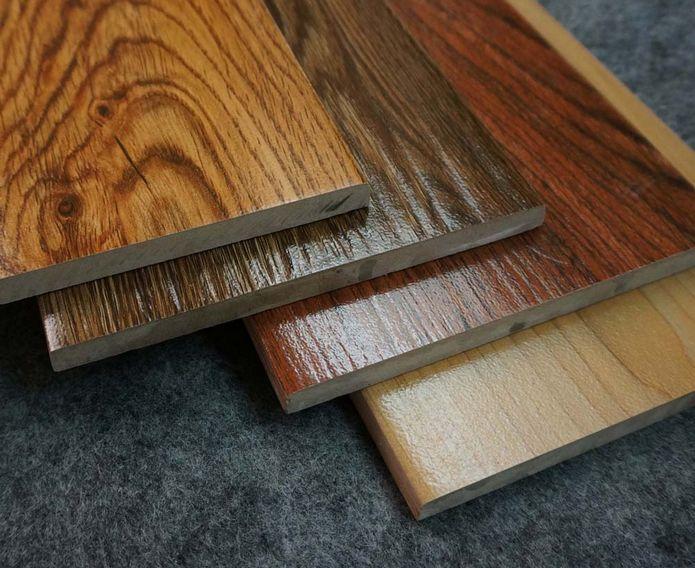 木质板材供应,木质板材加盟
