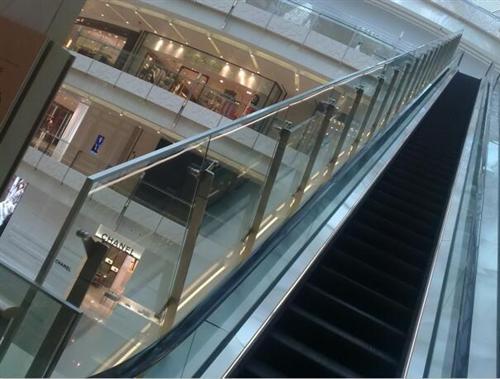 武汉自动扶梯装潢|自动扶梯装潢|高力电梯