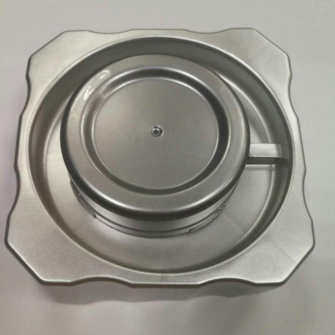 水性单组份塑胶漆乳液X-PU698 水性单组份塑胶乳液