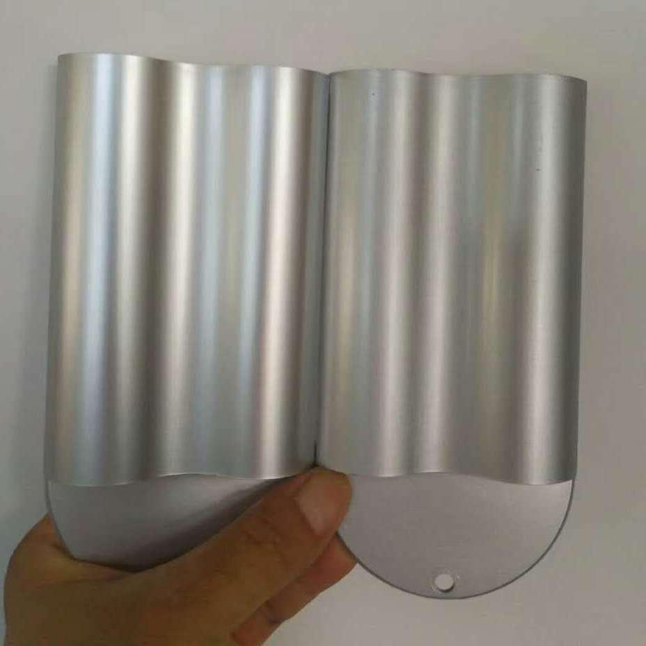 水性单组份ABS底材银漆乳液X-PU698水性单组份塑胶漆乳液