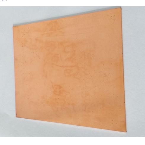 斯利通LAM激光打孔三维陶瓷基板工艺