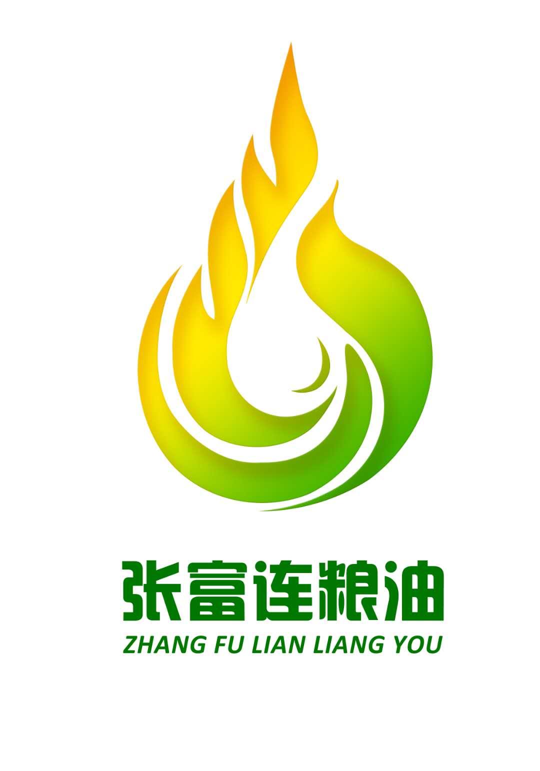神木市富连粮油加工农民专业合作社