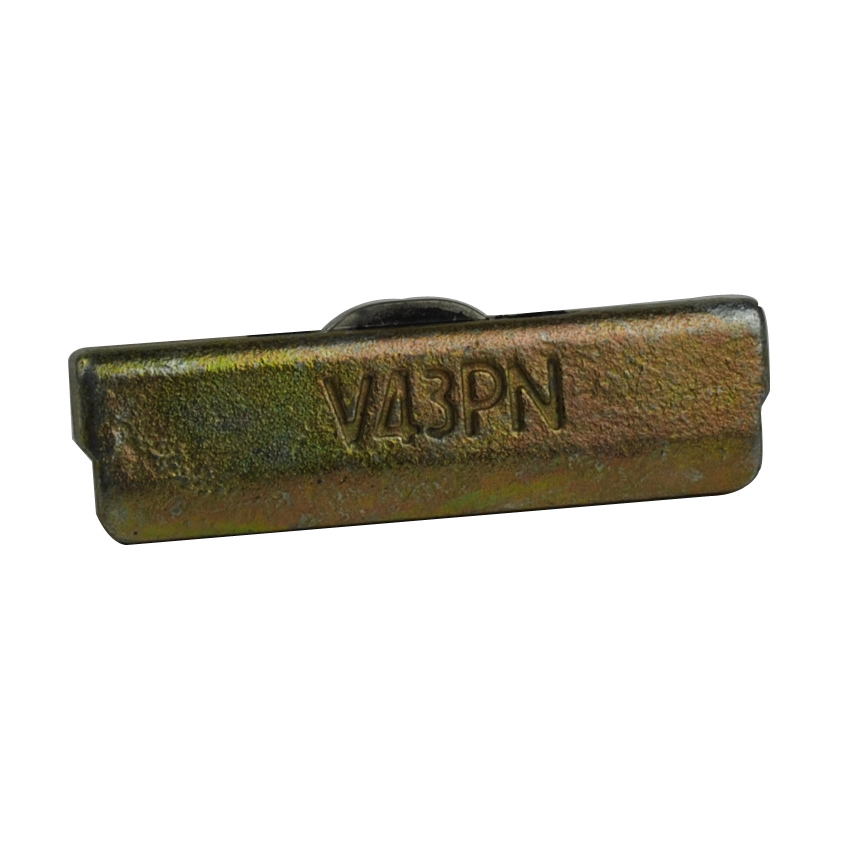 供应ESCO斗齿销子 V43PIN LOCK(宁波帆诚销子)