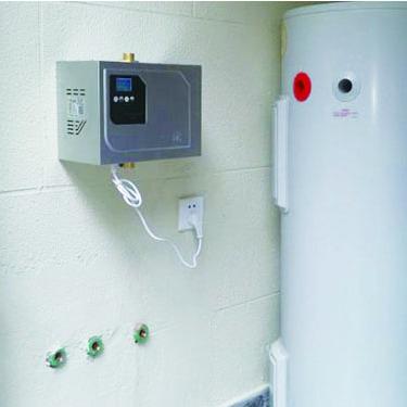 家用热水器循环器特点
