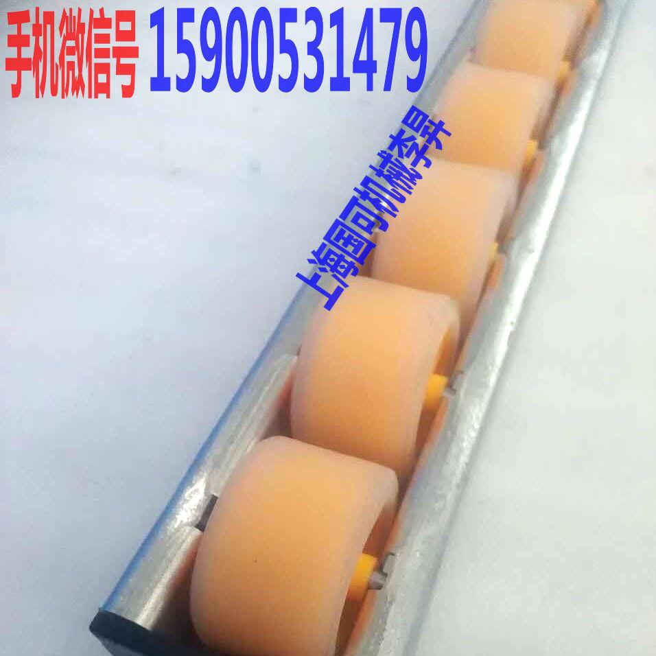 包胶流利条批发   包绒布流利条价格   包硅胶流利条加工定制