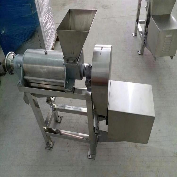 柠檬榨汁机 螺旋榨汁机规格