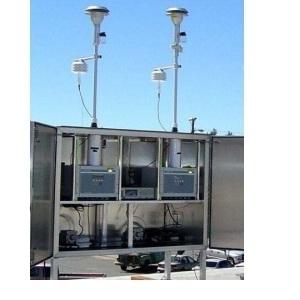美国Metone BAM-1020 PM Coarse颗粒物浓度监测仪