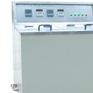 SW-8A型耐洗色牢度试验机