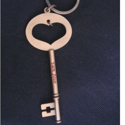 专业定制新款钥匙扣