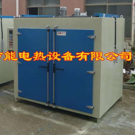 紧固件螺丝去氢专用烤箱 五金电镀件除氢去氢烤箱 金属零部件去氢炉烘烤箱