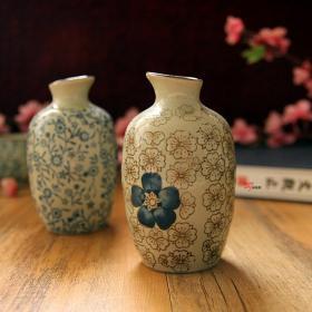 景德镇千景陶瓷