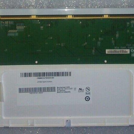 友达8.4寸高亮LED背光工业液晶屏 G084SN05 V9