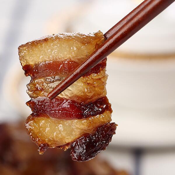 供应 广式五花腊肉