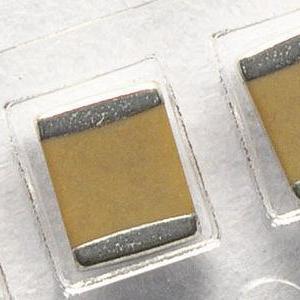 LED电源整流专用高压贴片电容