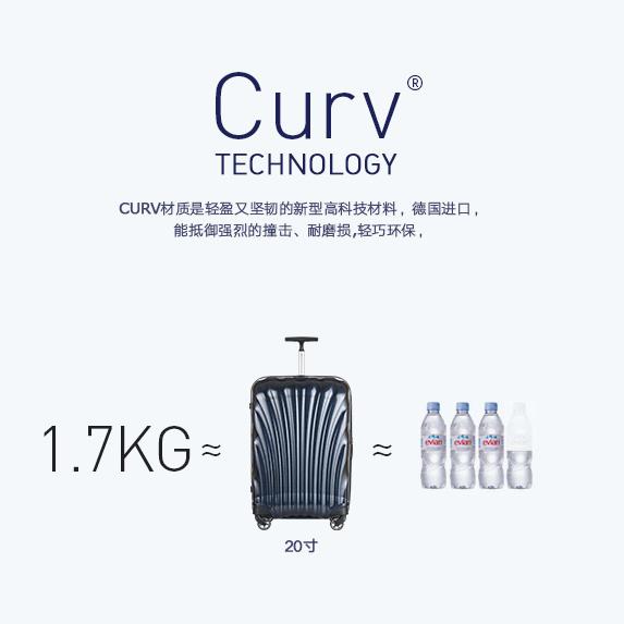 供应 新秀丽拉杆箱正品98V V22 01V万向轮旅行箱20 28 30寸贝壳登机箱