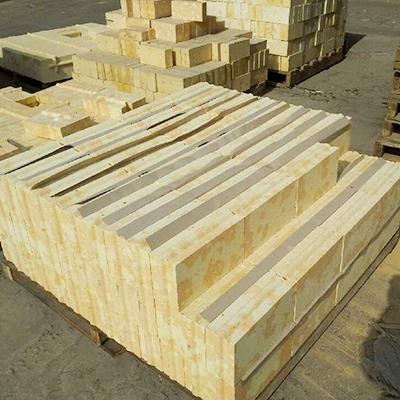 新密轻质硅砖厂家 耐火材料厂家直销