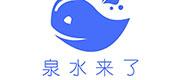 义乌市筑鼎贸易有限公司