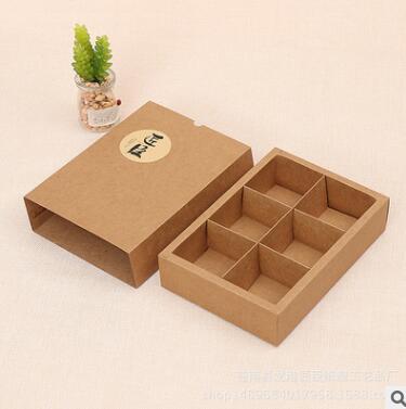 包装 包装盒 盒子 375_377图片