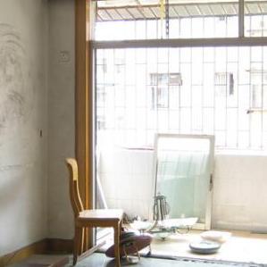 深圳南山厨卫改装水电安装涂料粉刷