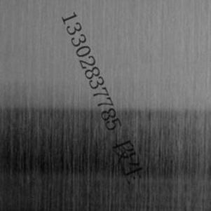 佛山高比不锈钢拉丝黑钛价格,,不锈钢拉丝黑钛供应商