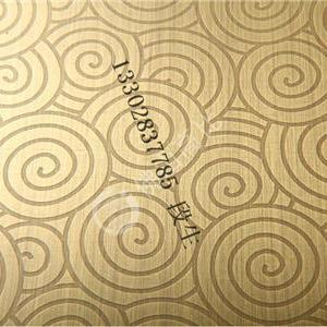 佛山高比拉丝蚀刻小螺纹青古铜发黑销售价格,,拉丝蚀刻小螺纹青古铜发黑批发商