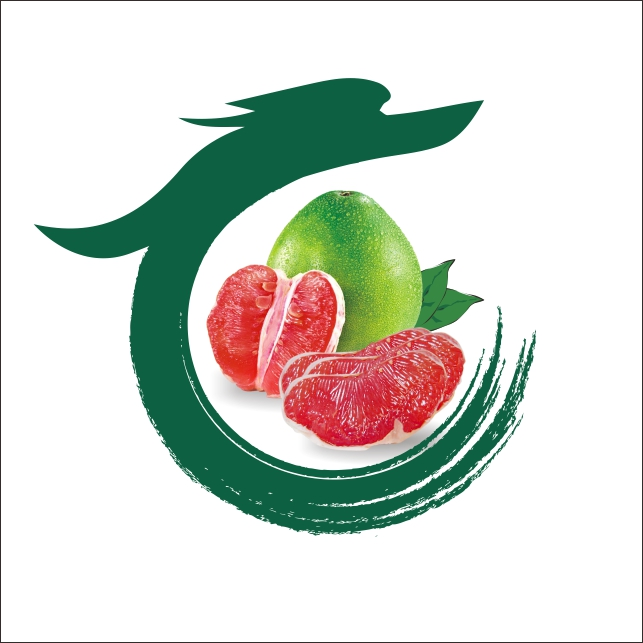 重庆建亨农业发展有限公司