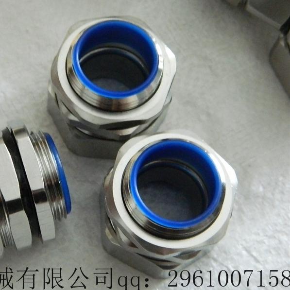 江苏南京防水端式不锈钢接头
